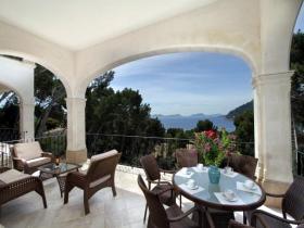 Luxury Villas Mallorca / Holidays in Mallorca /www.alcudia.ru