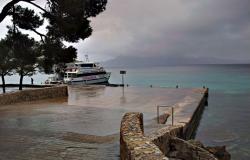 Formentor