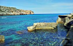 Cala Sant Vicente.Cala Clara.Mallorca