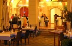 Restaurante Sa Plaça, Алькудия