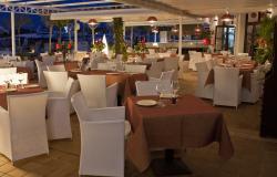 Sa Taverna des port