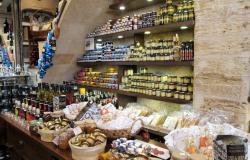 Mallorca. Alcudia Market.