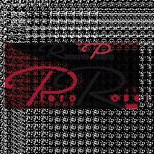 piero-rossi-1988