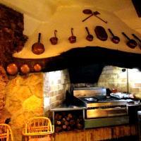 Restaurante S´Albufera